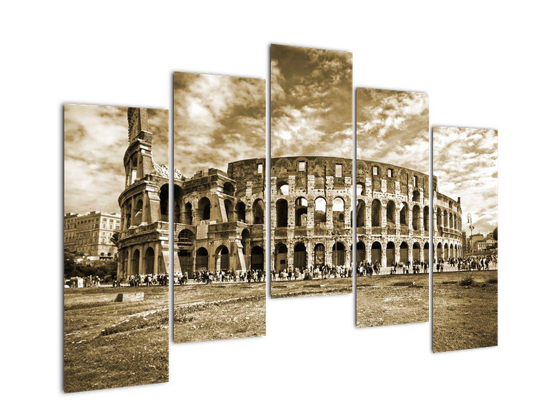 Coloseum - obraz