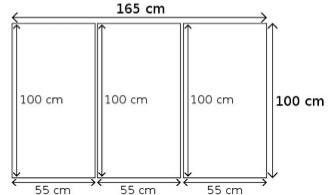 height=